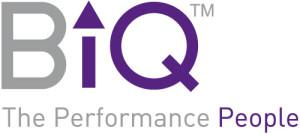 BiQ-logo-500x223