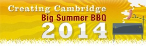 BigSummerBBQ2014